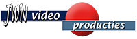 LogoJWNv200